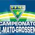Série B do Campeonato Estadual tem 11 clubes confirmados pela Federação de Futebol
