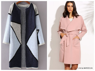 www.shein.com/Pink-Drop-Shoulder-Drape-Collar-Wrap-Coat-p-304266-cat-1735.html?utm_source=www.lifebymarcelka.pl&utm_medium=blogger&url_from=lifebymarcelka