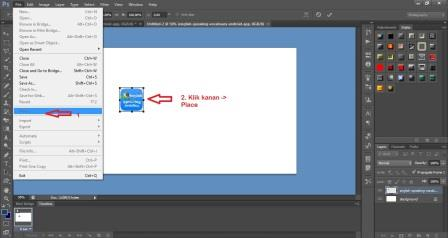 How to make animated gif with photoshop cs6 interneza how to make animated gif with photoshop cs6 negle Image collections
