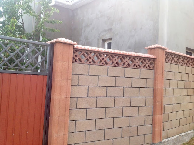 Купить забор Севастополе