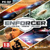 Enforcer Police Crime Action Game Download