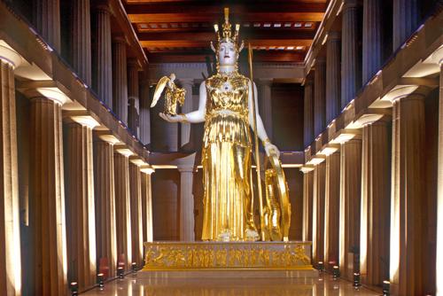 laocoonte-y-sus-hijos-comentario-escultura-griega-historia-analisis-mito-grupo-laoconte-athena-fidias-atenea-partenos-partenon-interior-nashville