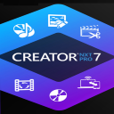 Roxio Creator NXT Pro Free Download Full Latest Version