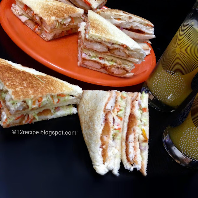 alt=sandwich