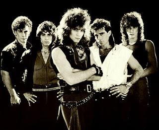 Bon-Jovi-1984-I