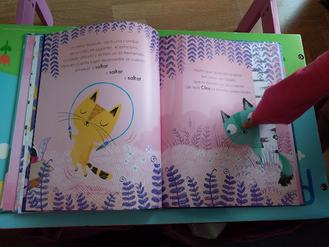 libro-infantil-copiota