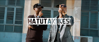 Audio Mr Blue Ft Rich Mavoko - Hatutaki Kesi Mp3 Download