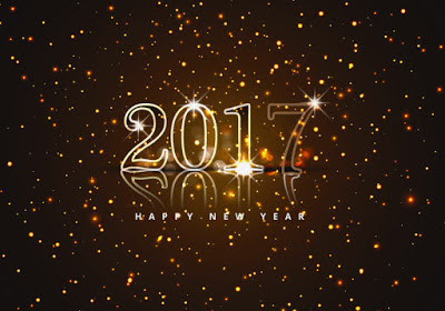 New Year 2017 Pictures and Wallpapers