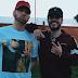 Russ aponta Eminem como a razão dele ter começado a fazer rap