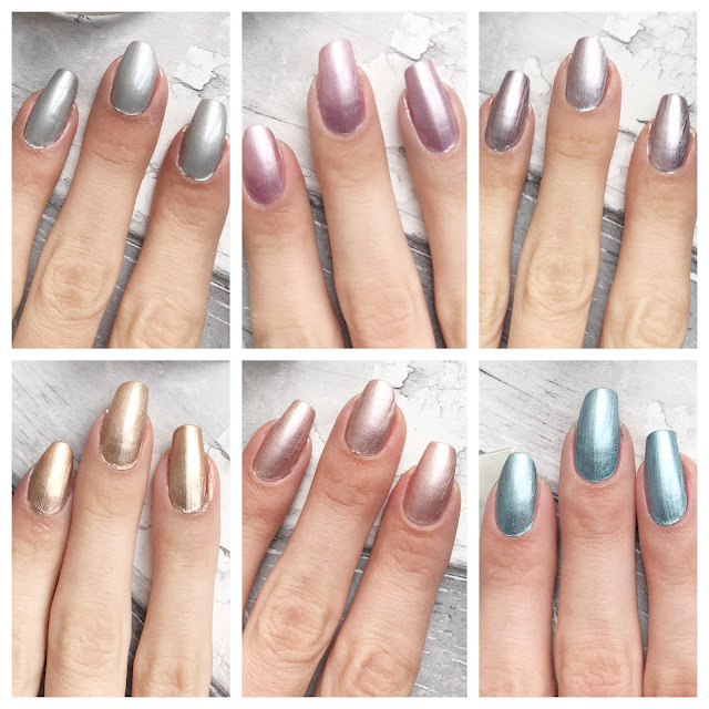 essie-winter-2017-galaxy-metals-swatches