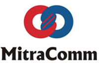 Logo PT Mitracomm Ekasarana