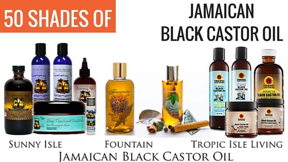 50 shades of jamaican club fun 5