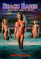 (18+) Beach Babes From Beyond 1993 UnRated Hindi DVDRip Dual Audio