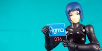 http://www.optimisticpenguin.com/2016/11/figma-review-mokoto-kusanagi.html