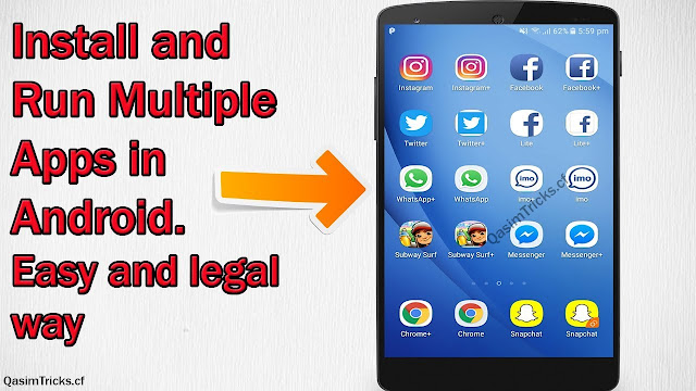 How to mirror Android Screen to PC without root using vysor  - Qasim
