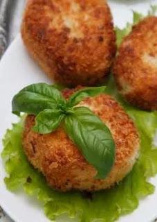 كفتة-الدجاج-بالجبن-من-أشهى-أطباق-المشرق-العربي