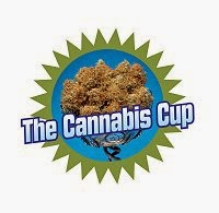 marijuana-vincitrice-di-coppe-premi