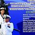 Permohonan TLDM Laskar Muda Ambilan 2017 Online