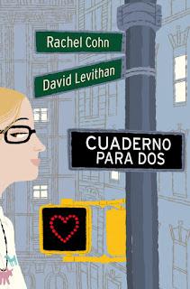 http://www.casadellibro.com/libro-cuaderno-para-dos/9788427200807/1831713