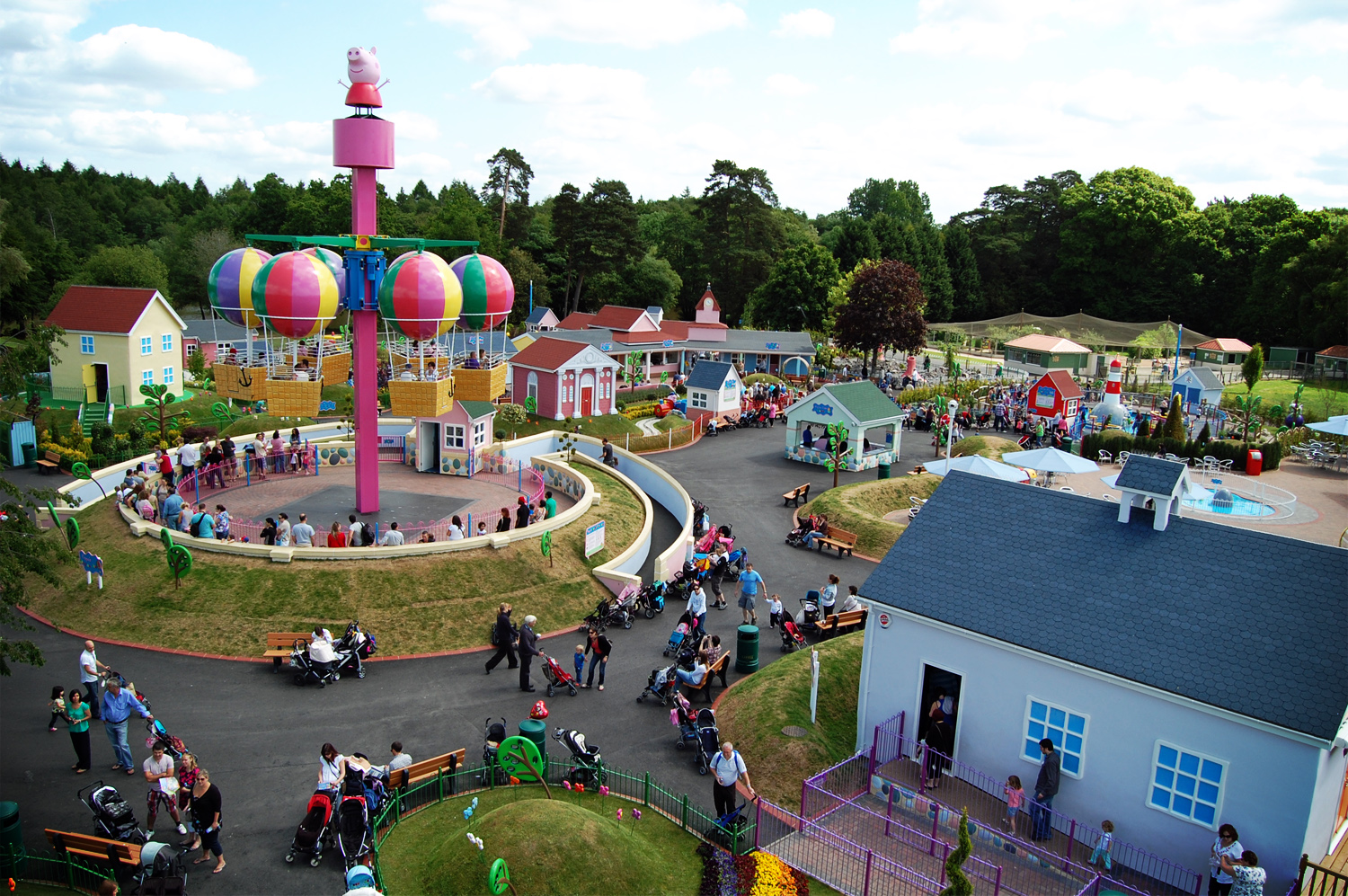 Peppa_Pig_World_Aerial.jpg