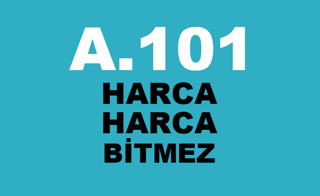 alışveriş-A101
