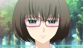 3D Kanojo: Real Girl Episode 9 Subtitle Indonesia