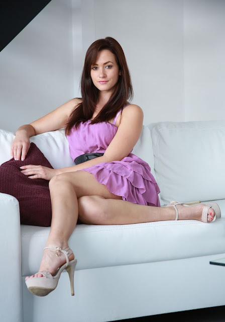 Hire Bangalore independent Call Girls Service