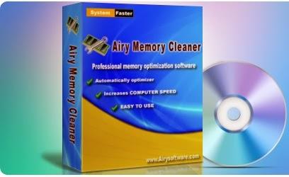 Memorycleanner
