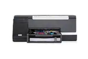 HP Officejet Pro K5400 Printer Driver Downloads & Software for Windows