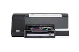 HP Officejet Pro K5400 Printer Driver Downloads & Software for Windows