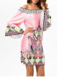 http://www.rosegal.com/print-dresses/ethnic-off-the-shoulder-printed-760494.html?lkid=118468