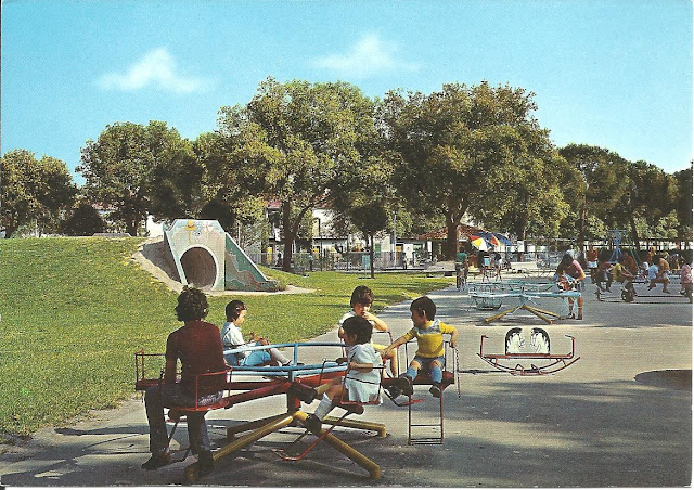 Risultati immagini per firenze anni 70