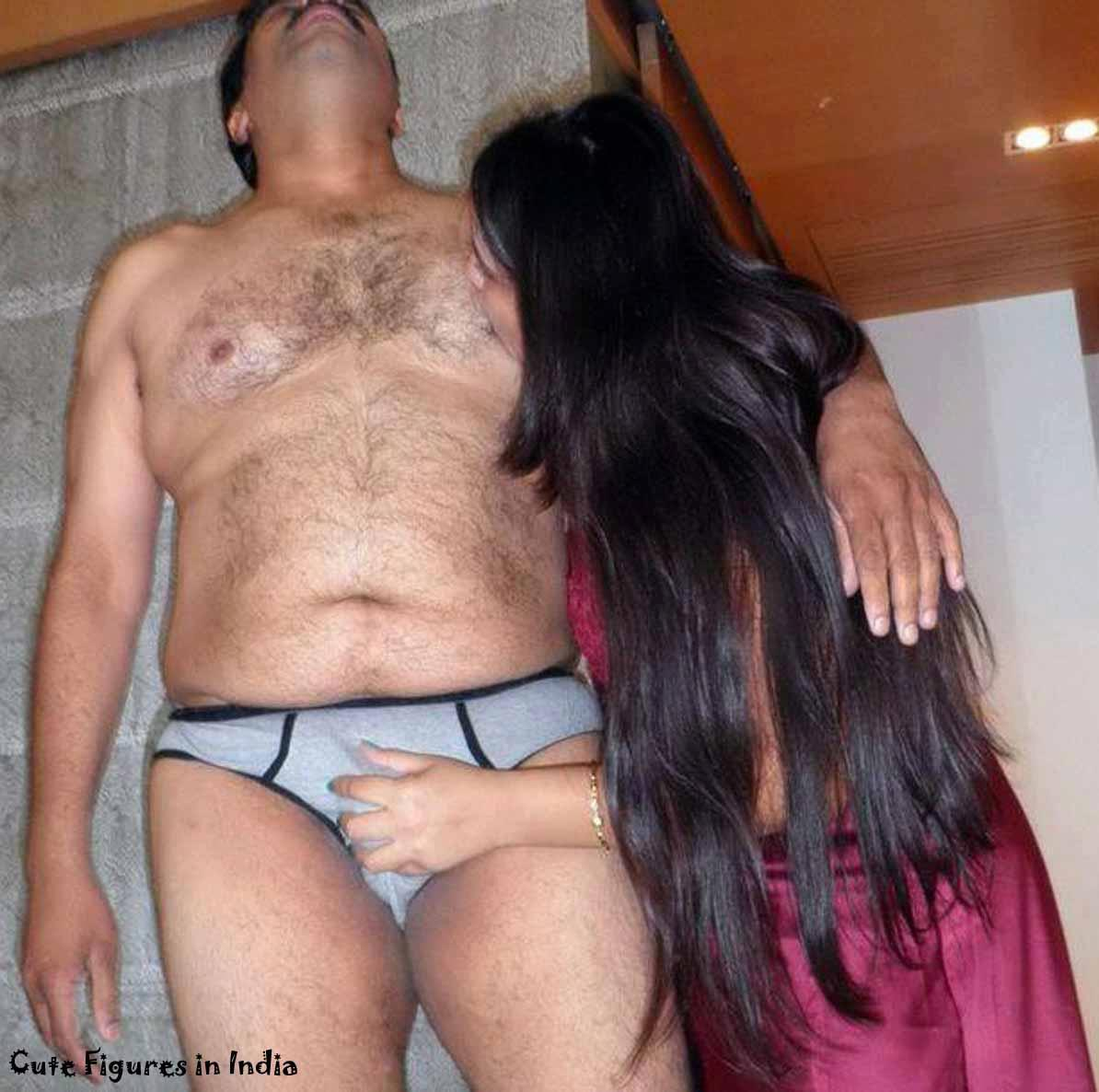 Indian long sex