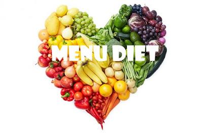 menu-diet