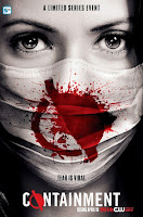 ver Containment 1X06 online