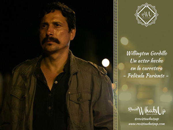 Willington-Gordillo-actor-Película-Pariente