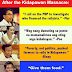 LOOK: This meme basically tells everything that sets Digong apart from other politikos