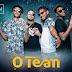 O Team ft. Godzilla Do Game - Casca (Afro House) (Prod. Dj Habias)