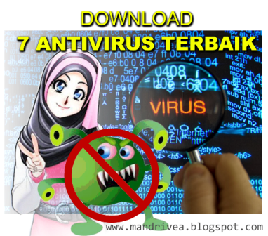 Download Avira, NOD32, Kaspersky, Avast, AVG, Norton, Bitdefender