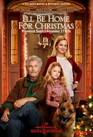 Watch I'll Be Home for Christmas Online Free Putlocker