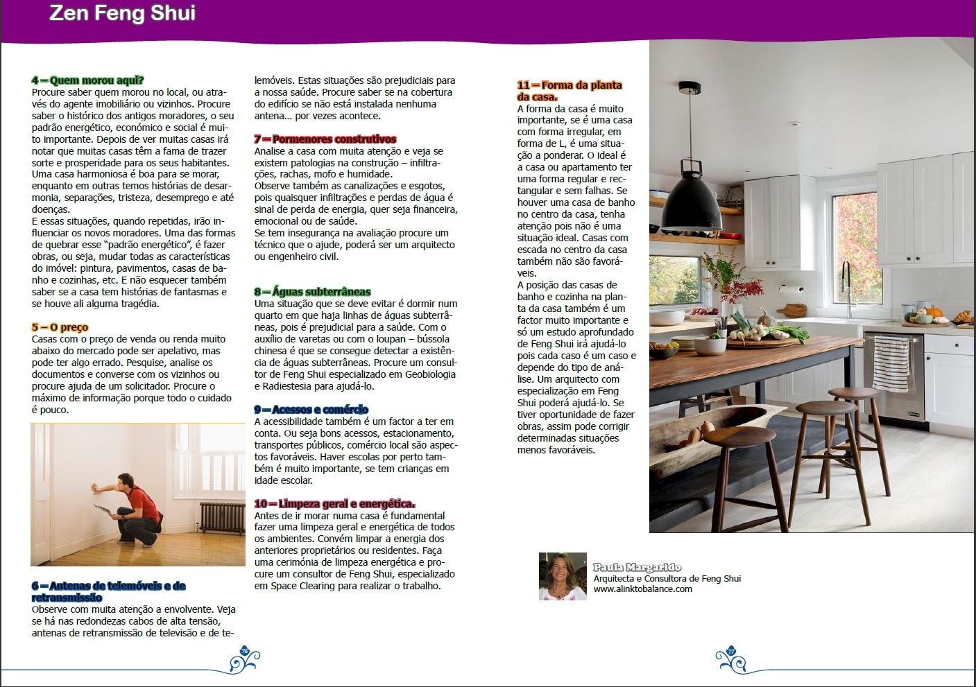 A link to balance arquitectura e feng shui - Arquitectura feng shui ...
