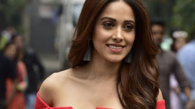 #instamag-i-am-not-part-of-mental-hai-kya-nushrat-bharucha