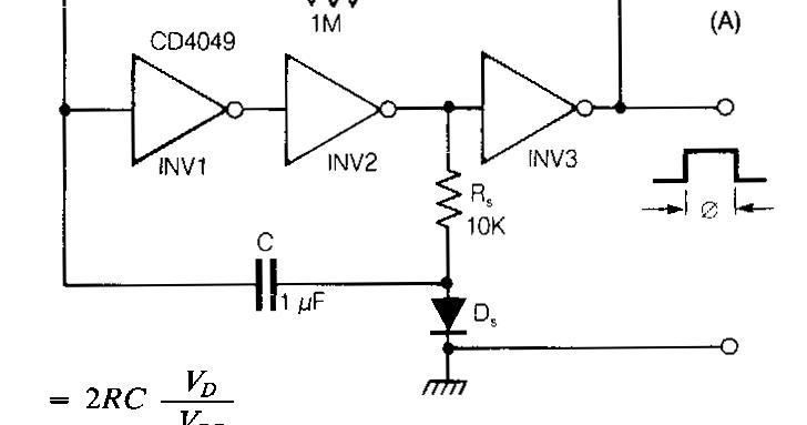 Build a Tesla Coil Circuit Diagram ~ Diagram and Circuit