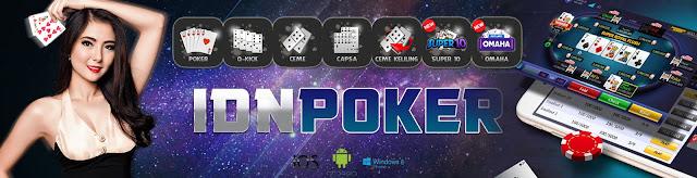 [Image: slide-IOC-IDN-poker.jpg]