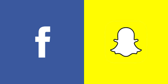 facebook-vs-snapchat-maviblog.net