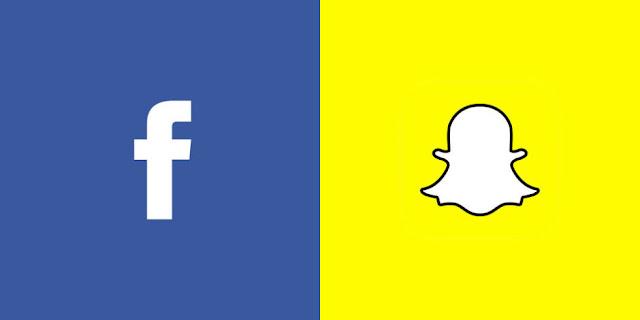 facebook-vs-snapchat-maviblog.net