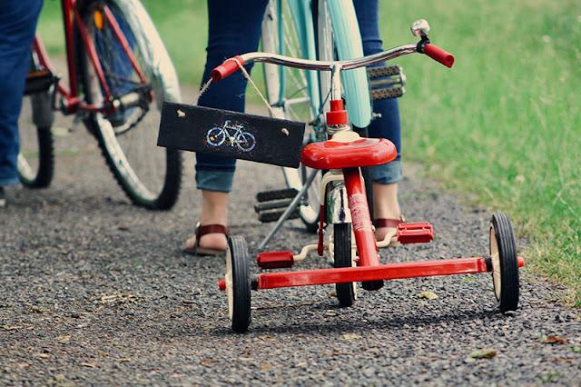 Bisiklet Türleri ve Kullanım Alanları
