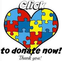 http://act.autismspeaks.org/site/TR/FYW/General?team_id=55834&pg=team&fr_id=2860