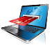PAYMENT ONLINE PROCESSOR