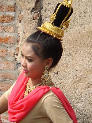 Ayutthaya, gare, bangkok, lopburi, phitchanulok, singe, temple, Thaïlande, train